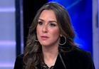 """فيديو .. رانيا علواني: قائمة """"الخطيب"""" تمتلك خبرة كبيرة في مجال الإدارة"""