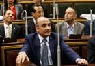مروان: عرض تقرير خاص بحقوق الإنسان وفقا لتوجيهات الرئيس السيسي