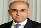 « الوزراء »: إنشاء وحدات لحقوق الإنسان داخل كل وزارة لاحترام حقوق المواطنين