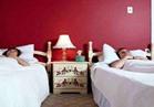 9 أشياء تساعد الزوجين على الاسترخاء في غرفة النوم