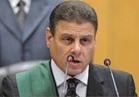 حجز إعادة إجراءات محاكمة متهم باقتحام قسم التبين لـ 13 يناير للحكم