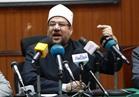 وزير الأوقاف: استهداف المساجد نهاية للإرهابيين وأتعهد بإعادة «الروضة» للأفضل