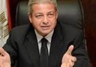 وزير الرياضة عن «صلاح»: يستحق الأفضل
