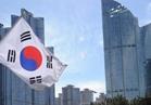 كوريا الجنوبية: أمريكا يجب ألا تضرب بيونج يانج دون موافقة سول