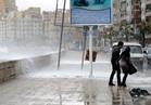 «الأرصاد»: طقس «السبت» معتدل.. وهذه مناطق سقوط الأمطار