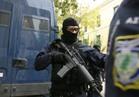 تشديدات أمنية في اليونان قبيل مسيرات مقررة نحو السفارة الأمريكية