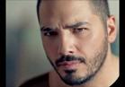 """رامي عياش ينسحب من بطولة مسلسل """"الحب اللدود"""""""