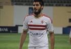 طارق يحيى يتحدث مع علي جبر عن أخطاء لقاء النصر