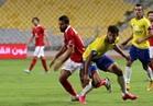 الإسماعيلي: اتصالات مستمرة مع الجبلاية لإنهاء ترتيبات مباراة الأهلي