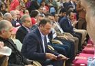 الخطيب: قيم ومبادئ الأهلي وراء رفض استقالة مهند مجدي