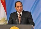 """فرج عامر: السيسى طمأن المصريين بشأن """"سد النهضة"""""""
