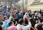 مصادر: الإفراج عن مئات الشباب من ١٠ سجون خلال أيام