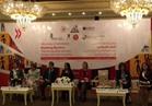 مصر تحتل المركز 12 عربيا في مشاركة المرأة في الحياة السياسية