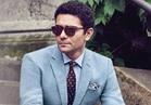 """آسر ياسين يتفرغ لـ """"تراب الماس"""" ويرفض أكثر من عمل فني"""