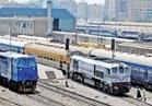 مجلس النواب يوافق على قرض بقيمة 290 مليون يورو من البنك الأوروبي للسكك الحديدية