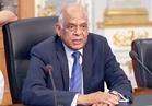 النواب يوافق على قرض لشراء 100جرار للهيئة القومية لسكك حديد مصر