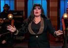 """فيديو.. فيفي عبده تظهر في ثاني حلقات """"SNL بالعربى"""""""