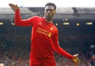 ستوريدج يرغب في الرحيل عن ليفربول يناير القادم