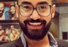 """توني ماهر يقف أمام هاني سلامة في """"فوق السحاب"""" رمضان 2018"""