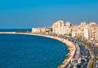 7.3 %  زيادة في نسبة السياح من «قبرص»