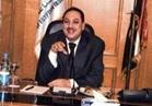 شعبة الأرز : وزارة التموين وضعت قرارا يمنع جشع التجار