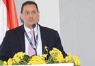 د. عمران : حريصون على التواصل مع شركات التأمين لخلق مناخ جاذب للاستثمار