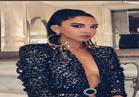15 صورة لـ «أجرأ» موديل مصرية سلمى أبو ضيف
