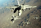 طالبان وداعش تتكبدان خسائر فادحة في عمليات جوية بأفغانستان
