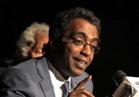 «النمنم» يصدر قرارًا بتكليف أحمد عواض برئاسة الهيئة العامة لقصور الثقافة