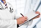الأطباء تؤيد قرار وقف أحد أعضائها عن ممارسة المهنة لمدة عام