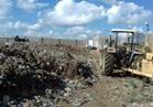 البنك الدولي : 3.4 مليار دولار إجمالي خسائر مصر من عدم معالجة النفايات