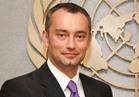 «منسق الأمم المتحدة للسلام» يشيد بقيادة مصر للملف الفلسطيني