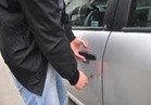القبض على تشكيل عصابي تخصص في سرقة السيارات بأوسيم