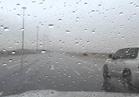 16 نصيحة لقيادة آمنة خلال الأمطار والشبورة