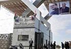 تحت شعار «لا رجعة للوراء».. الفصائل الفلسطينية تستكمل مباحثاتها بالقاهرة