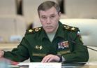 روسيا: لابد من تعزيز النجاحات العسكرية في سوريا ومنع عودة الإرهابيين