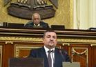 مجلس النواب يوافق على قانون إنشاء نقابة الأثريين