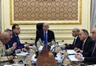 رئيس الوزراء يتابع موقف الخدمات العامة بجزيرة الوراق