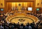 رئيس البرلمان العربي يشارك في اجتماع مجلس وزراء العدل العرب