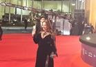 ليلى علوي : سعداء بتكريم «ماجد الكدواني» في مهرجان القاهرة السينمائي
