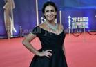هند صبري: المشاركات العربية بمهرجان القاهرة السينمائي «قليلة»