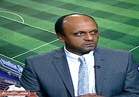 فيديو| تيجانا: «مرتضى منصور قدر قيمتي أنا وشقيقي إبراهيم يوسف»