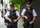 بريطانيا تعتقل 4 أشخاص للاشتباه بتخطيطهم لشن هجمات إرهابية