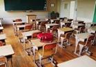 إحالة المتهم بالاعتداء على 4 أطفال بمدرسة بالنزهة لمحكمة الجنايات
