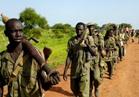 إثيوبيا تؤكد دخول الآلاف من جنودها إلى الصومال