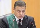 بعد قليل..اشكال متهم على حكم حبسه 15 عامًا في مذبحة كرداسة