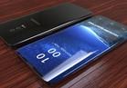 فيديو| أخر تسريبات هاتف سامسونج «Galaxy S9» المرتقب