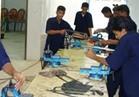 برنامج إصلاح التعليم الفني يؤهل 10 مراكز تدريبية للحصول على اعتماد هيئة الجودة