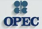 مصادر: ضغط سعودي على أوبك لتمديد تخفيضات إنتاج النفط 9 أشهر
