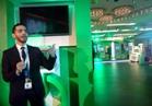 رئيس «شنايدر إليكتريك»: السوق المصري أصبح سوقًا محوريًا بالشرق الأوسط